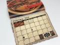 promotional-calendar-spread