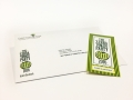 envelope-ticket