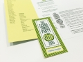 ticket-open invite-rsvp