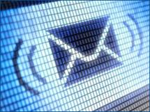 Digital Envelope