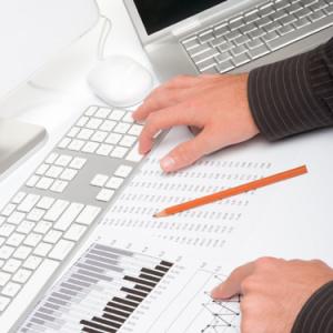 Data Processing for Maximum Postal Savings