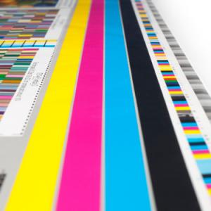 Digital Printing for Direct Marketing