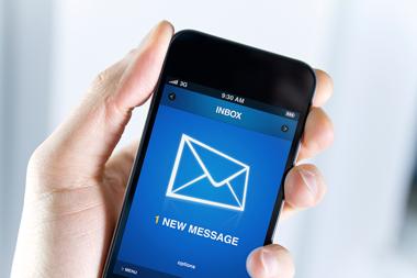 Email Marketing Etiquette 2015