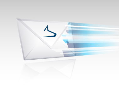 DDD is one of the top direct mail companies in New Jersey.