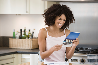 10 statistics that prove millennials' response to direct mail is powerful