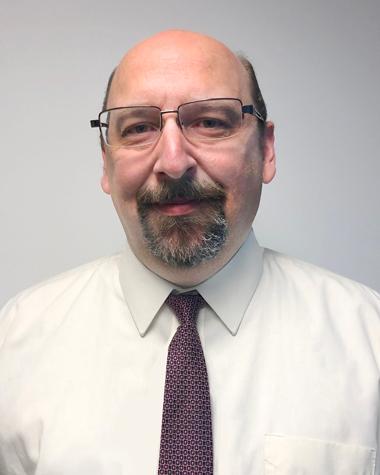 David Krawczuk joins Digital Dog Direct as COO.