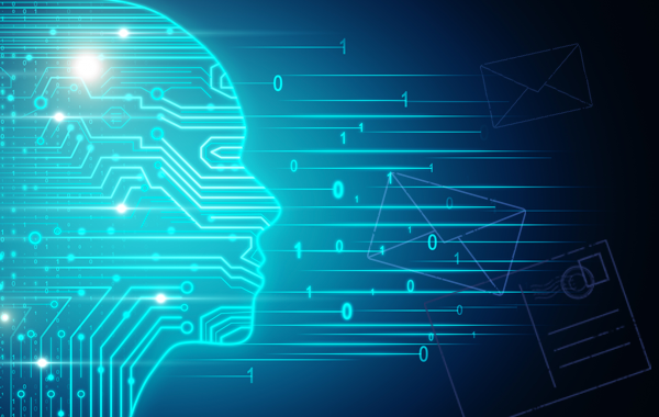 Artificial Intelligence in Direct Mail Marketing