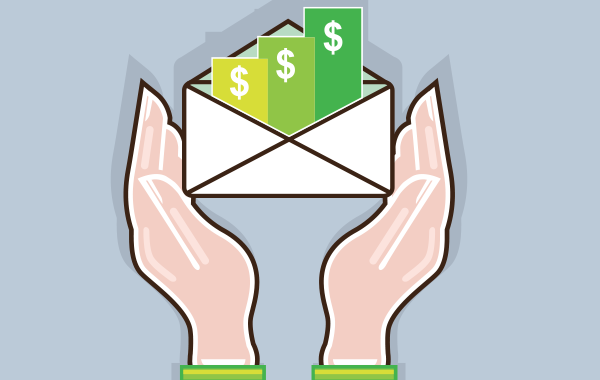 Boost Nonprofit Donations Through Direct Mail
