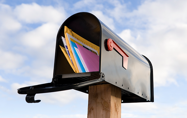 Popular Direct Mail Formats and How to Use Them