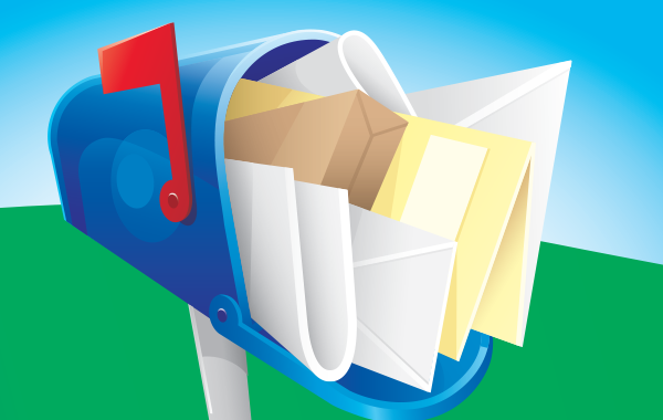 direct-mail-formats-and postage-costs