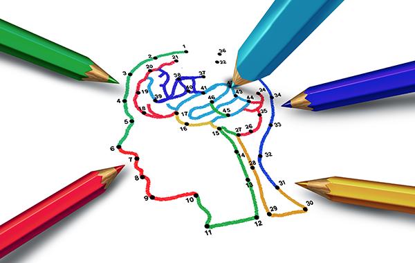 Neuroscience Backs Up Direct Mail